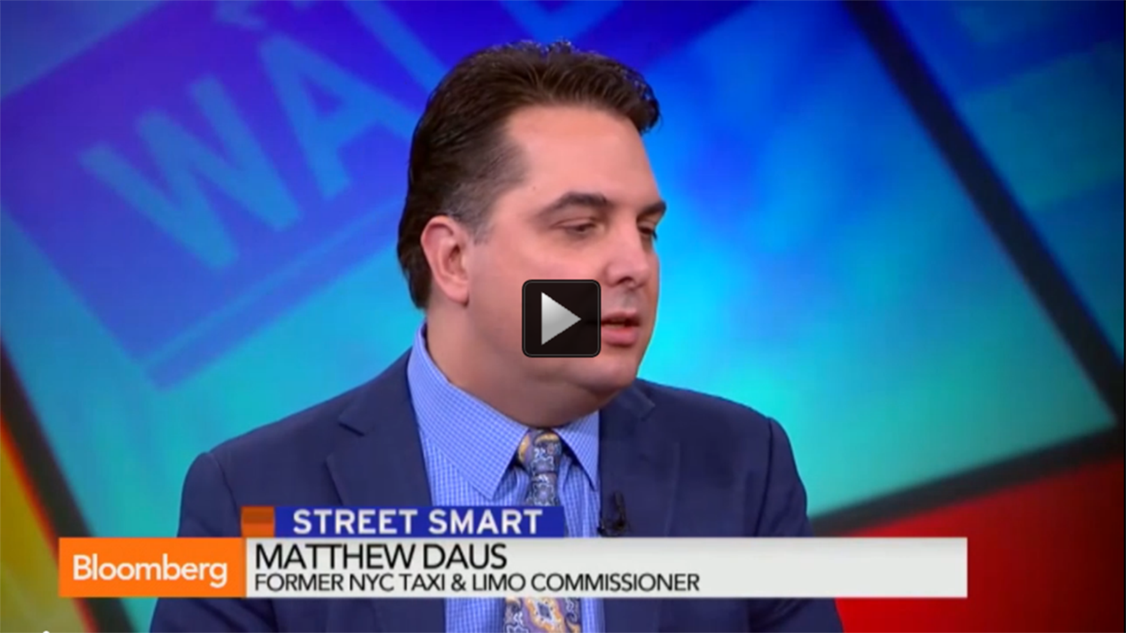 Matt Daus on Uber.png