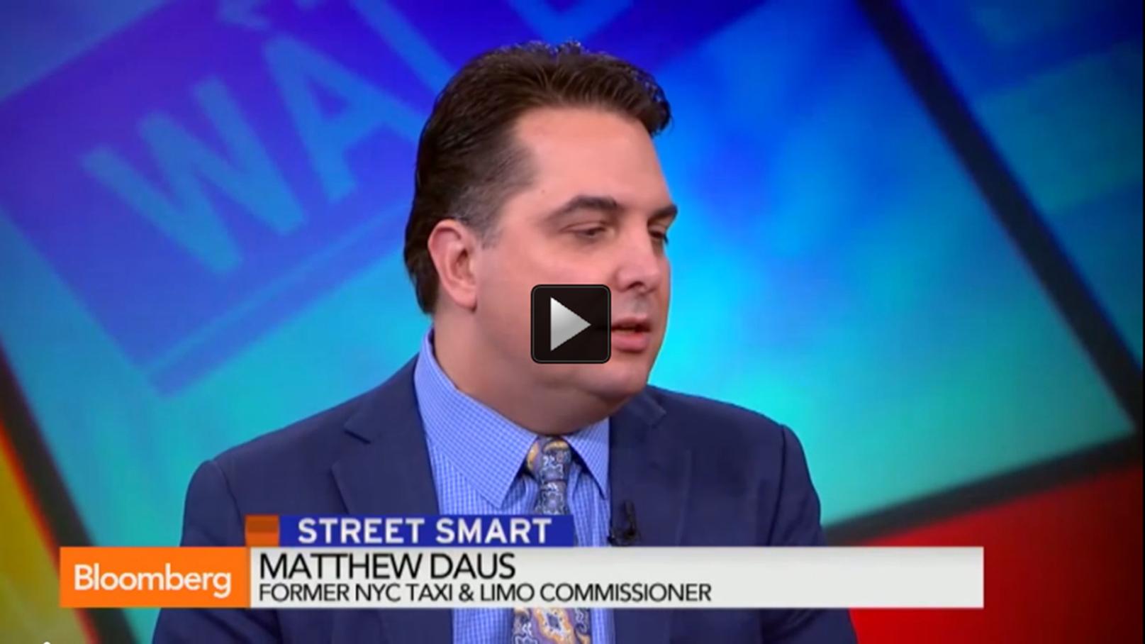 Matt Daus on Uber.png